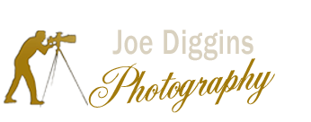 Wedding Photography Limerick – Joe Diggins Photography