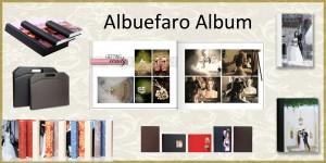 albuefaro-album
