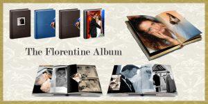 florentine-album