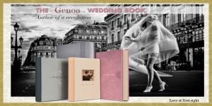 genoa-album-1