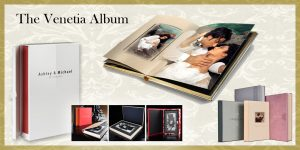 venetia-album