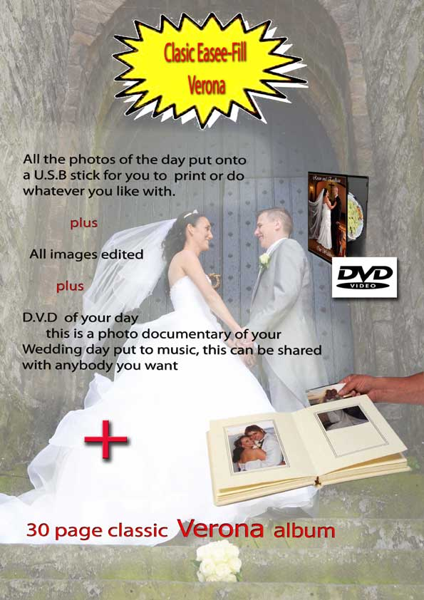 classic-verona-wedding-albu