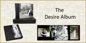 desire-album-4