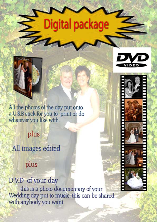 digital-wedding-package