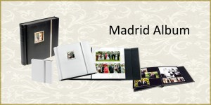 madrid-album-1