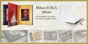 milano-dma