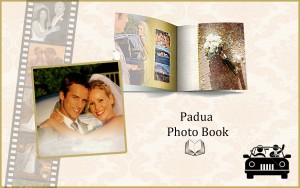 padua-photo-book