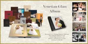 venetian-glass-1