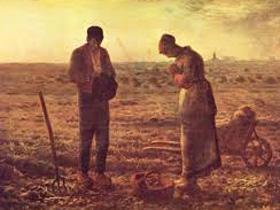garden prayers